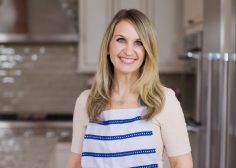 Sally McKenney of Sally's Baking Addiction: On authenticity, routines, and work ethic